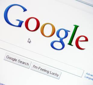 google-rip-off-warning-signs-3